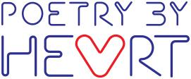 Homepage-logo[1]