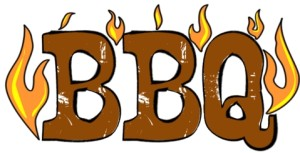 let-s-party-clip-art-bbq-clipart-word-bbq[1]
