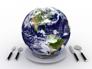 http://www.econesting.com/2011/10/16/fixing-food-on-a-starving-planet/