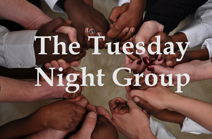 the tuesday night group