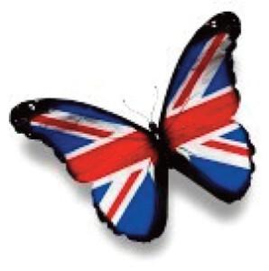 ButterflyUnionFlag