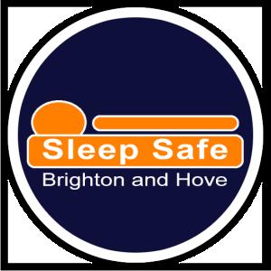 sleepsafe_logo