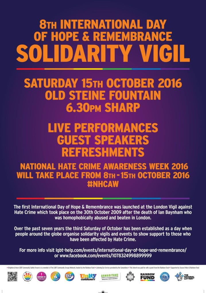 solidarity-vigil-15-oct-2016