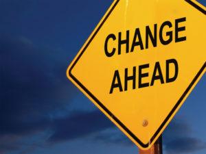 change-architect-sign11